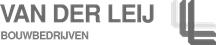 vanderleij_grey_logo